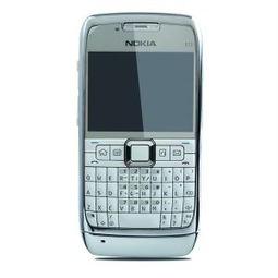 统治手机市场达14年之久,自2007年苹果手机崛起后走向下坡路.小...