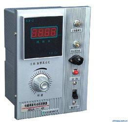 调速电机与定速电机给供应水泵有哪些优点?