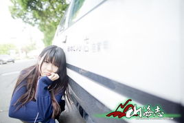 苍箫志-图文 山海志 小苍老师街拍小清新2