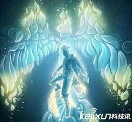 ...多招上榜 中国第一科技门户,报道最新科技新闻