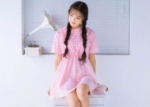 甜美可爱少女系qq名字 好听的个性女生扣扣网名2018精选