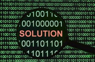 ...岑直销系统网络架构方案 专业新高度