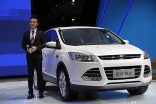 ...英国、法国、意大利、日本、韩国等12个国家的汽车品牌参展,展会...