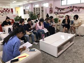 上海市徐汇区科技幼儿园