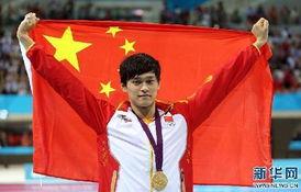 ...难重返110米跨栏赛道的刘翔,成为激励新一代年轻人的最好榜样....
