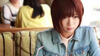 7位av女星主演电影永恒的麻里亚6月上映纱仓真奈-AV51部花絮 magnet