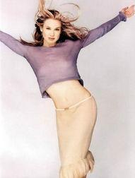 ...妮 齐薇格展现平凡女人的不平凡魅力