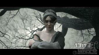 狂佣-《巫师3:狂猎》是《巫师》系列的第三部,也是系列最终作品,该作...