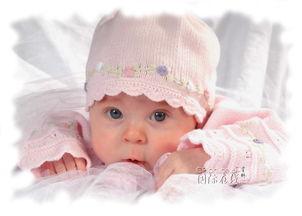 child复数形式是什么-CRI实用英语课堂Unit 51 A Baby Shower 新生儿...