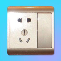 如何选择开关插座?