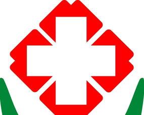 标志-延安哪家医院最让人满意投票今天截止 10名幸运读者产生