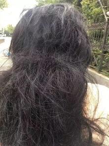 长发公主长发发型设计