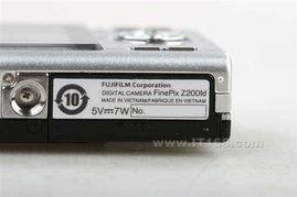 ...码相机产品图片74