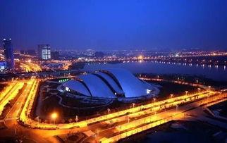 终于知道哈尔滨属于几线城市了 一二三四线城市最新划分