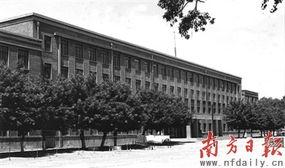 解放军齐齐哈尔医学院(1962-1966).-南方医科大学 历经60载四次...