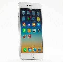力提升更是高达50%.虽然苹果并没有透露更多关于处理器的信息,...