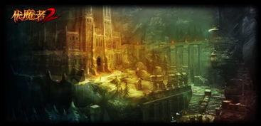 海贼王者-新版预告 航海王强者之路 双蛋狂欢即将开启