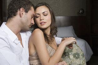 女学者口述 猥琐丈夫令我的婚姻蒙羞 -偷情 情感
