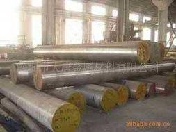 低碳调质钢,15MnMoVN 信息