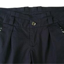 ...臀小脚裤2QK074 简单网www.J.cn
