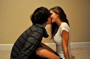 表情-男人玩b的女人图片 九男一女 男人不要脸图片 男人女人做完爱的...