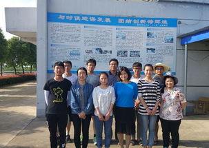 长沙电力职业技术学院到湖南农业大学攻略