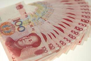 新版100元人民币升级 今年11月12日起发行