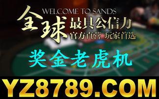 香港赛马会一码大公开 香港赛马会一码大公开