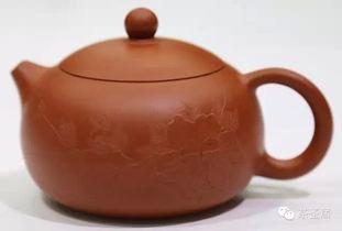 紫砂壶正确的开壶养壶方法