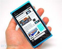 新利棋牌官方下载-据悉,现在沃达丰(Vodafone)、Orange和O2电信公司版Lumia 900...