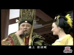 逍遥放荡子-... 培尔金特 演浪荡子 培尔金特 孙海英 话剧