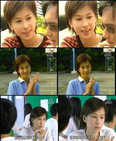 林若宁   《谜情家族》并不是TVB常见的剧种,全剧以20集的长度来讲...