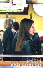 免费av好屌操-没多久,柯震东和杨谨华等步出戏院,他见到记者时显得十分害羞....