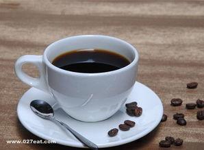 什么是蓝山咖啡 蓝山咖啡的名称来源