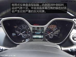 江铃驭胜S330北京哪有现车驭胜330可以卖外地吗江铃驭胜S330现车...