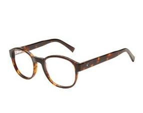 斯文男最适合的十大品牌眼镜-斯文男眼镜控 10款大牌镜轻松出造型