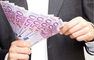 抵押贷款与典当贷款哪个好 两者区别是什么