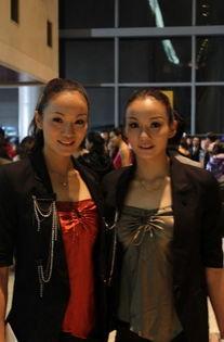 中国女排获100万奥运备战基金 郎平坦言倍受鼓舞
