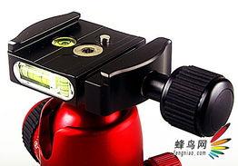 GDRZ-C30/250高低压润滑装置说明书:[1]
