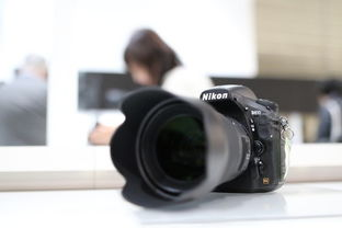 ...:24mm  光圈:f/1.4  ISO感光度:3200-适马新广角24mm F1.4抢鲜...
