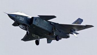 国产歼20(资料图)-美媒 30架歼11能抵一架F22 歼20可能得三架才行
