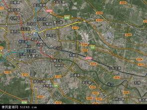 如何下载高清google地图,图文详解版?