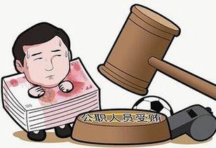 ...记受贿判无期 商人写6本 行贿日记 详细记录信息 2