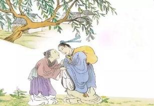 16首关于孝敬父母的经典诗词,感恩为善