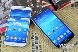 y70014i76700-手机昵称   上市时间   2013年   机身颜色   三星GALAXY S4也是首款在...