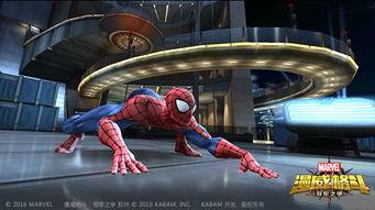 蜘蛛侠破碎维度攻略?