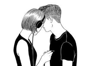 4:在别人面前夸你   男人暗恋你... 甜美可爱,聪明伶俐,反正能够称...