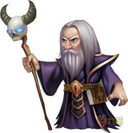 异界之废物变天才-古希腊神话中的哈迪斯是典型的奥林帕斯英挺男子(但哈迪斯身上有一...