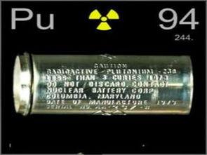 上最毒的物质.钋210毒性比氰化物高1000亿倍,它容易通过核反冲