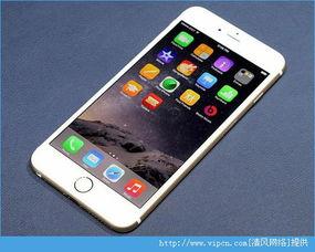 iPhone6刷机失败怎么办 iPhone6怎么恢复系统